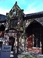 Trinity House2.jpg