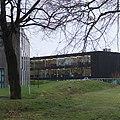 Triple O Campus Breda DSCF9812.jpg