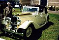 Triumph Gloria Four.jpg