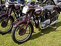 Triumph Speed Twin 1949 (4592250146).jpg