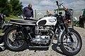 Triumph T120C Bonneville TT Special (1965) - 15621811040.jpg