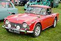 Triumph TR4A (1966) - 15346350623.jpg