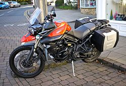 Triumph Tiger XC - Flickr - mick - Lumix.jpg