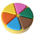 Trivial Pursuit icon.png