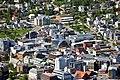 Tromsø 2013 06 05 2415 (10118417564).jpg