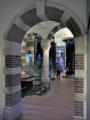 Tropenmuseum Interior2.png