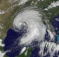 Tropical Storm Lee 090311 2145 UTC.jpg