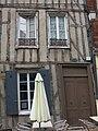 Troyes (195).jpg