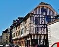 Troyes Rue de la Cité 05.jpg