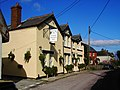 True Heart pub, Bishopstone, Swindon - geograph.org.uk - 355585.jpg