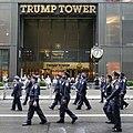 Trump Tower (24103092218).jpg