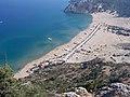Tsambika Bucht.jpg