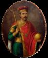 Tsar Ivan Asen II cropped.png