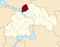 Tsarychanskyi-Raion.png