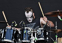 Tsjuder, Anti Christian at Party.San Metal Open Air 2013.jpg