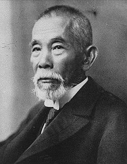 Tsuyoshi Inukai facing left cropped.jpg