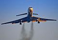 Tu-134B-3 (5406784565).jpg