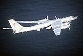 Tu-142-1986.jpg