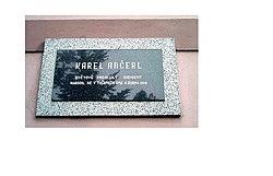Karel Ančerl - Prokofiev: Alexandre Nevsky