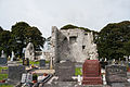 Tulsk St. Patrick's Priory Tower House 2014 08 29.jpg
