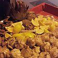 Tunisian Street Food 2.jpg