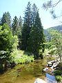 Tuolumne County, CA, USA - panoramio (3).jpg
