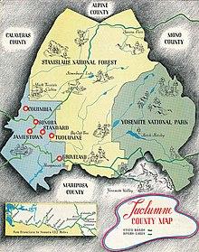 Tuolumne County 1935 Map.jpg