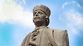 Turda-Statuia lui Avram Iancu-2015-(08).jpg