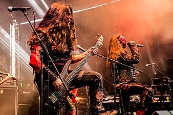 Turisas Metal Frenzy 2018 51.jpg