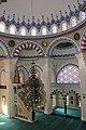 Turk Sehitlik Camii 84.jpg