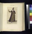 Turkey, 1600-1805 (NYPL b14896507-416256).tiff