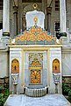 Turkey-03445 - Fountain for the Sultan (11314075836).jpg