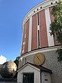Turku gasometer front.jpg
