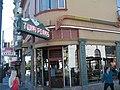 Twin Peaks Tavern, San Francisco.jpg