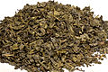 Twinnings gunpowder green tea.jpg