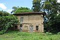 Two-story Mud House - Amragori - Howrah 2013-09-22 2980.JPG