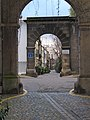 Two arches of Kynance Mews-geograph-3297189-by-Roger-Jones.jpg