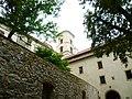 Tyniec Abbey (2).jpg
