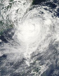 Typhoon Morakot Aug 7 2009.jpg