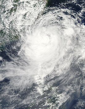 Typhoon Morakot Aug 7 2009.jpg