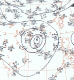 Typhoon Tilda surface analysis 20 September 1964.png