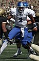 Tyree Jackson (36315013133) (cropped).jpg
