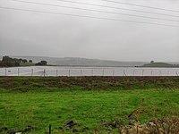 Tzor Wstewater Reservoir.jpg