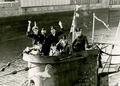 U-588 25.03.1942 St.Nazaire.png