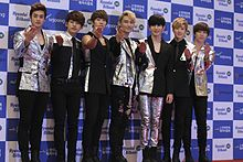 U-Kiss Dream Concert 2013 Source-K-Soul Magazine.jpg