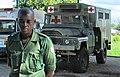 U.S. Army Africa medics mentor in Botswana 2010 (4348749990)-crop-Acmat Ambulance.jpg