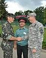 U.S. Army ROTC Visit (7597454740).jpg