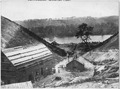 U.S. Army water works, Cameron Hill, Chattanooga, Tennessee. (1863) - NARA - 530435.tif