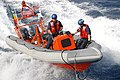 U.S. Coast Guard, Senegalese Law Enforcement Conclude AMLEP DVIDS316109.jpg
