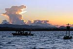 U.S. Coast Guard Patrols Guantanamo Bay DVIDS305105.jpg